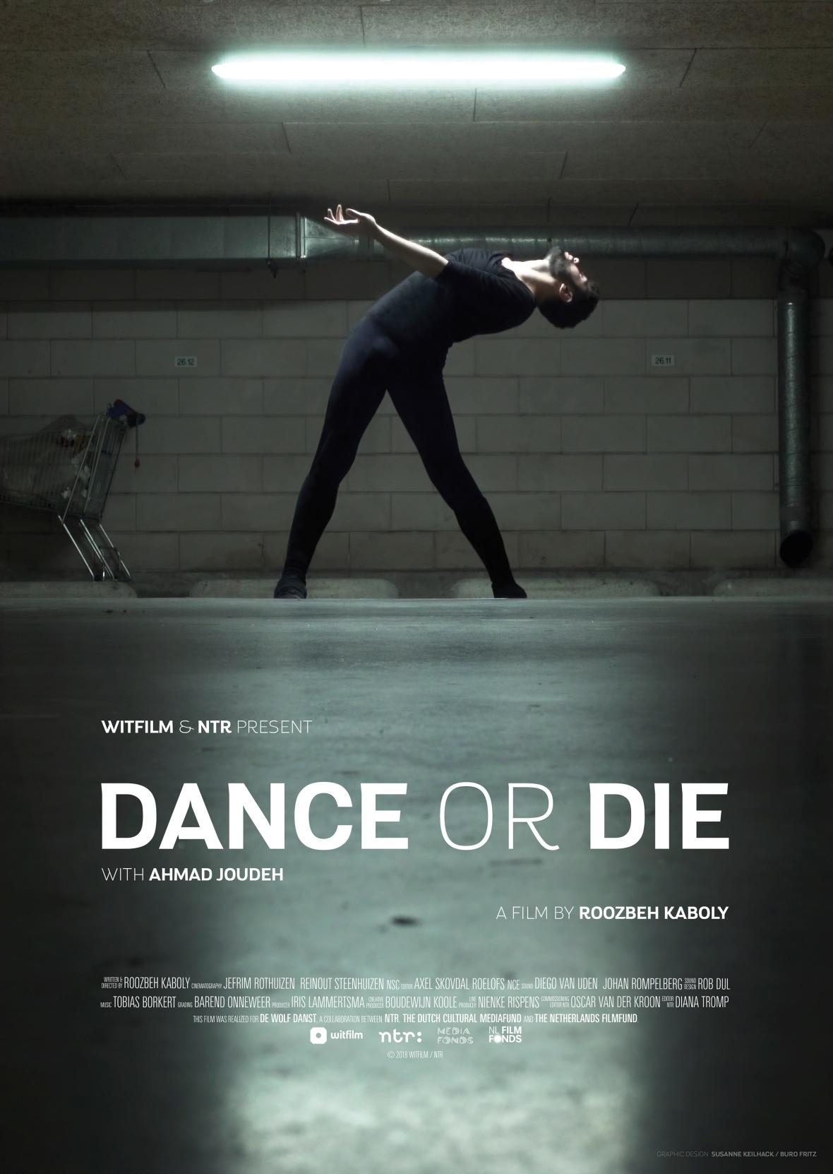 A4_Dance_or_Die_v4_EN_RGB